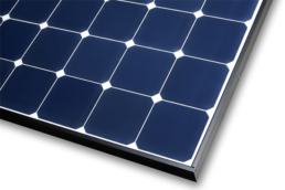 fotovoltaïsche-zonnepanelen